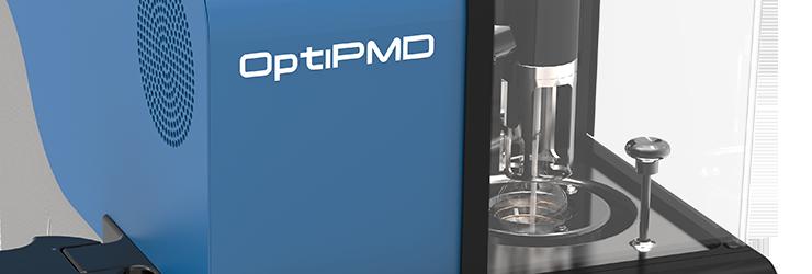 OptiPMD_1.png